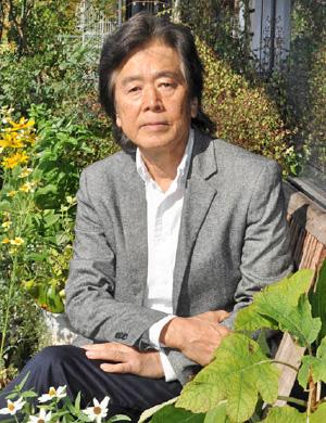 代表 高田昇