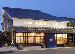 伊賀市 中心市街地活性化(三重県)