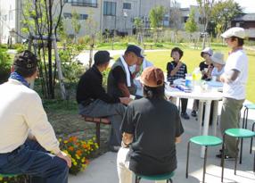 あわら市 都市再生・景観計画(福井県)